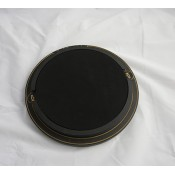 Snare Practice Pad