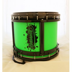 Andante Drums