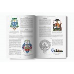 Scottish Clan & Family Encyclopaedia THIRD EDITION