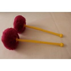 Tenor Sticks