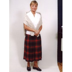 Kilts and Skirts