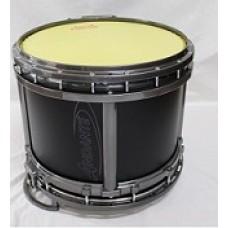 Andante Snare drum