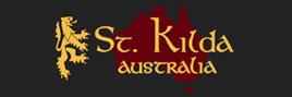 St Kilda Retail Australia